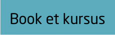 book_kursus_idesign_indretning